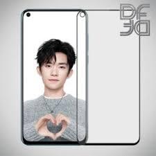 Huawei <b>Honor View 20</b> (V20) Чехлы и Защитное стекло купить в ...