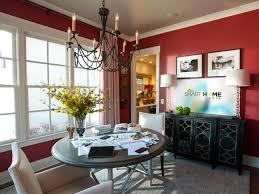 hgtv dining room ideas modern home interior design hgtv dining room ideas modern home interior design beautiful dining room office