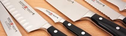 Форма <b>ножа</b> и какие <b>ножи</b> следует использовать, когда и для ...