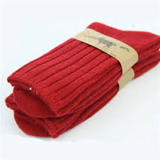 <b>1 Pair Men's</b> Wool Blend Thermal Socks 2019 <b>Winter Men's</b> ...