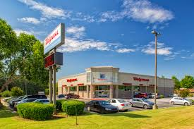 richuncles com announces acquisition of walgreens drugstore ga fl walgreens drugstore in stockbridge ga