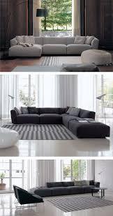 modern furniture lighting spencer interiors modern italian sectionals beautiful high modern furniture brands full