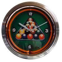 Купить <b>часы настенные</b> в Кирове, сравнить цены на <b>часы</b> ...
