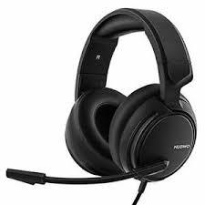 <b>NUBWO N12</b> Xbox One <b>PS4</b> Gaming Headset,Stereo Wired Game ...