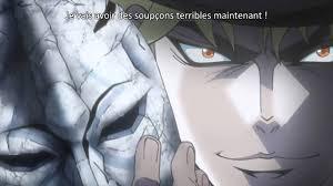 <b>Jojo's Bizarre Adventure anime</b> trailer 2012 [VOSTFR] - YouTube