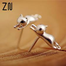 Detail Feedback Questions about <b>ZN Fashion</b> Full Rhinestone Five ...