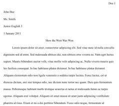diversity essay high school  brilliant essays  research resultsde diversity essay high school