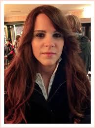Maria José Barbero. Hola a Tod@s: Soy María José, hace un par de años ... - mj