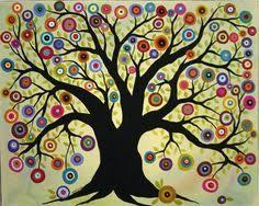 Image result for picture art ideas