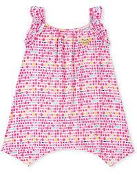 <b>Baby Girl's</b> Special Occasion <b>Dresses</b>   Amazon.com