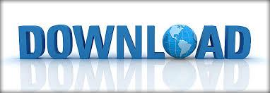 ChrisTV Premium 9.40,بوابة 2013 images?q=tbn:ANd9GcT