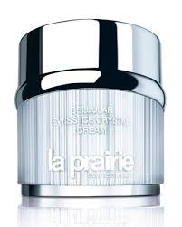 <b>La Prairie Cellular Swiss</b> Ice Crystal Cream, 1.7 oz | Moisturizer ...
