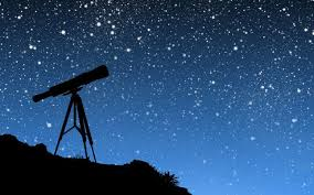 Risultati immagini per astronomia