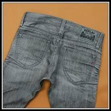 <b>Replay джинсы</b> для мужчин - огромный выбор по лучшим ценам ...