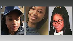 chambersburg police search for missing teen girls pennsylvania missing teens