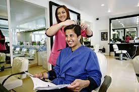 beautician jobs in new delhi recruitment for the best beautician jobs across top companies in new delhi aasaanjobscom provides great opportuni beautician jobs