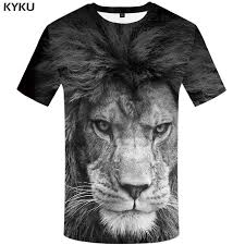 KYKU <b>Funny</b> Store - Small Orders Online Store, Hot Selling and ...