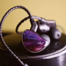 <b>Shozy Hibiki Special Version</b> Earphone | headphone | Headphones ...