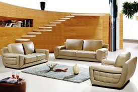 italian small space furniture small spaces middot modern loveseats cheap furniture for small spaces