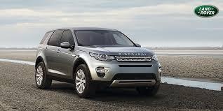 Купить новый <b>Range Rover</b> 2019-2020, Цена <b>Рендж Ровер в</b> Спб