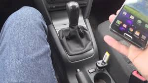 FM трансмиттер <b>Baseus T</b>-Typed Bluetooth MP3 Charge купить в ...