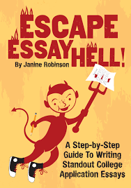 different types of essay hooks how to write a hook
