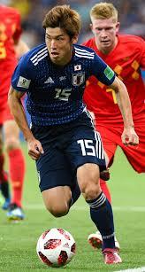 Yūya Ōsako