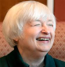 Image result for yellen hag