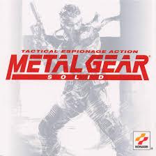 Hideo Kojima busca un equipo para el remake de Metal Gear Solid Images?q=tbn:ANd9GcTfXPKmMcMn_GRn1OmXPaxPZdSzKEkyeFAui05RZQ-kFcgipTyHRA