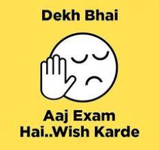 happynew year wishes , funny new year shayari images , dekh bhai ...