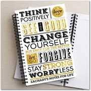 positive thinking essay   thoughtful livingpositive thinking essay