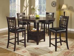 Five Piece Dining Room Sets Home Amp Decoration Favorite 31 Awesome Images Dining Room Remodel