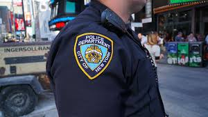 5 smart reasons to abolish the department of education ny police officer