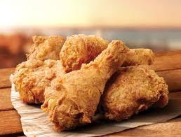 <b>5 Piece</b> Original Recipe | CHICKEN | KFC Australia