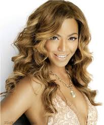 Beyonce Knowles The Dream Girl Photo Shoot By Tony Duran Knowles will also star opposite Ali Larter and Idris Elba in a thriller film called Obsessed, ... - 6219,xcitefun-beyonce-knowles-2