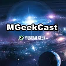 MGeekCast