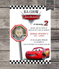 personalized disney cars lightning mcqueen race track 🔎zoom