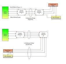 domestic smoke alarm wiring diagram domestic wiring diagrams description domestic smoke alarm wiring diagram wiring diagrams on mains smoke alarm wiring diagram