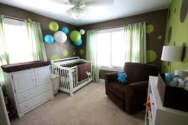 nursery room decorating ideas kailyn  images about brown baby nursery ideas on pinterest pink brown baby bo