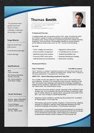 long professional cv resume template   latex templates   pinterest    long professional cv resume template   latex templates   pinterest   acting  resume and templates