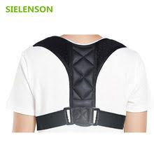 Popular <b>Adjustable Corset Back</b> Posture Corrector Support-Buy ...
