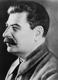 Writing my research paper how did joseph stalin come to power FC  Writing my research paper how did joseph stalin come to power FC