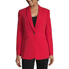 <b>Womens</b> Blazers & <b>Jackets</b> - JCPenney
