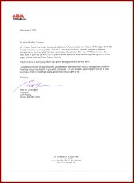 reference letter for resume sendletters info reference letter letter resume