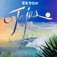 <b>ZZ Top</b> - <b>Tejas</b> (Full Album) by User 250825476 on SoundCloud ...