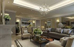 beautiful living spaces pinterest pertaining to present household with the most awesome and also interesting beautiful attractive living rooms