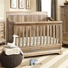 solid wood crib metal baby crib rustic nursery furniture baby nursery unbelievable nursery furniture