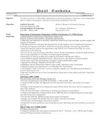 army support resume s support lewesmr sample resume sle s support resume and tips