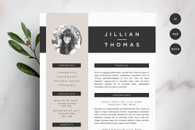 best images about resume templates sexy 17 best images about resume templates sexy creative and creative resume