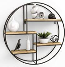 Wall Display Shelves - Amazon.co.uk